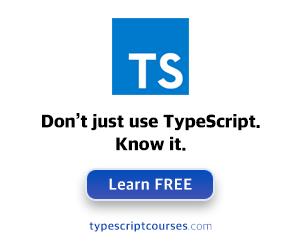 TypeScript: Classes vs Interfaces